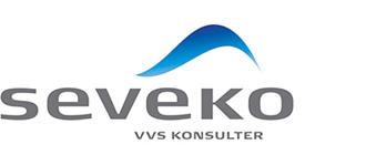 Seveko - Stockholms VVS-konsult sedan 1979